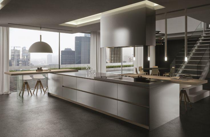 cocinas-slider-1