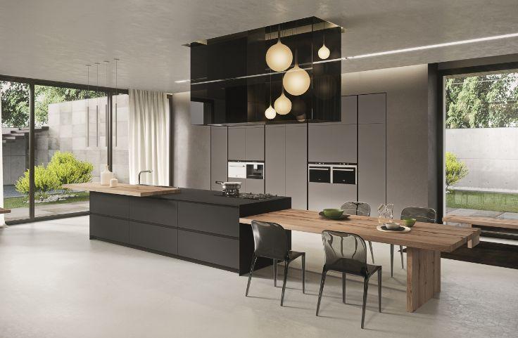 cocinas-slider-2